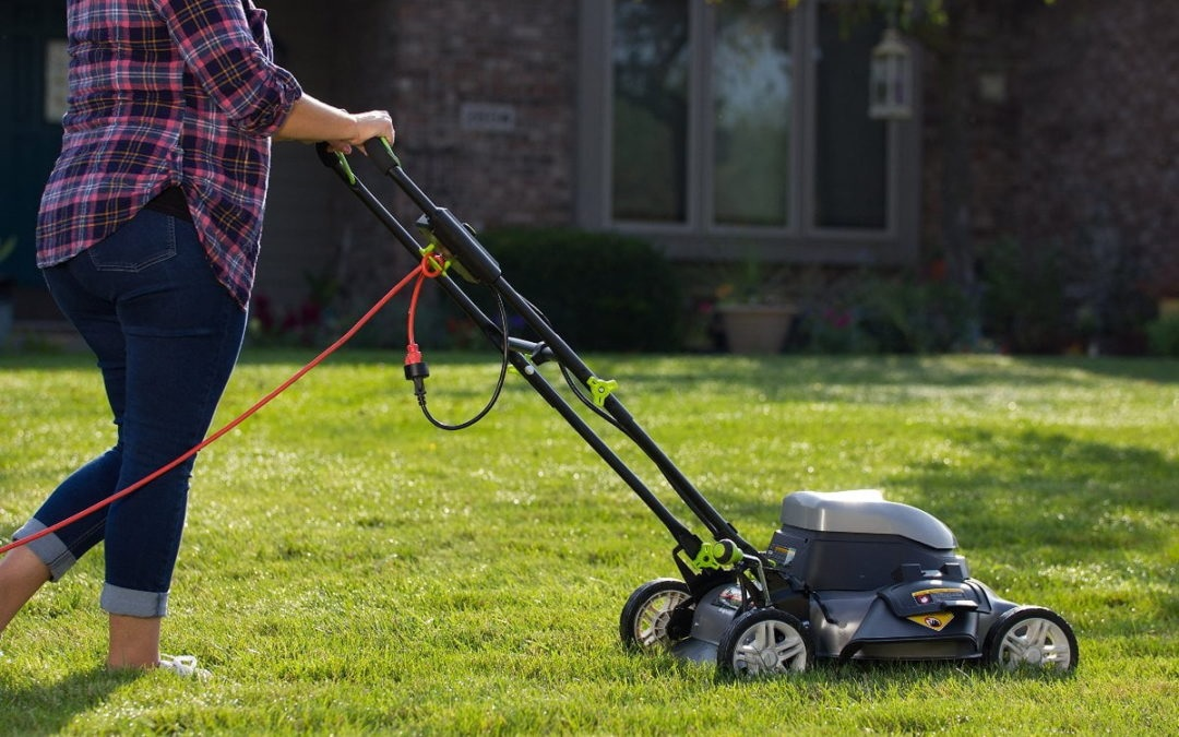 Enhance Your Lawn Experience by Simple Ways
